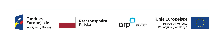 ARP pismo_projekt SOI_PL CMYK